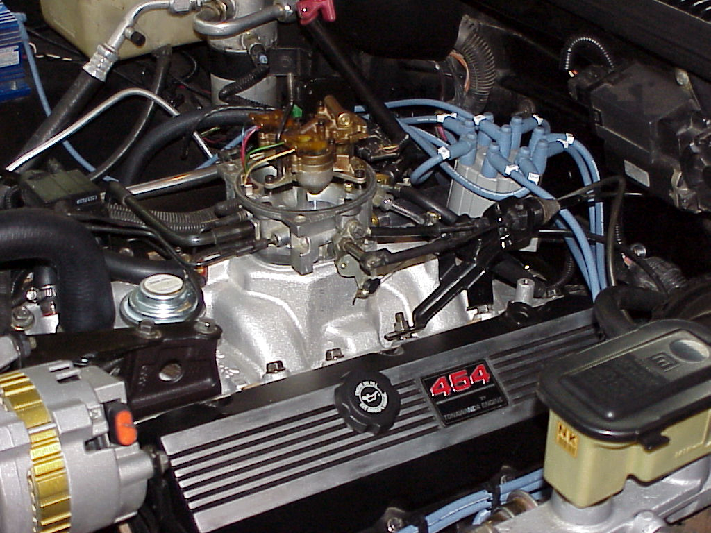 Wiring Diagram Database  2000 Chevy Cavalier Cooling